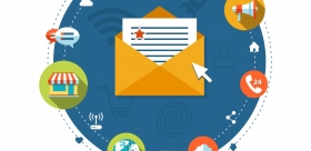 Buzz Building Series - Issue 8: Email Marketing to amplify your content and build your audience