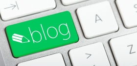 Buzz Building Series - Issue 6: Blogging; it's benefits and strategies to exploit them - part 2